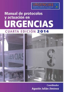 manual_urgencias_20141