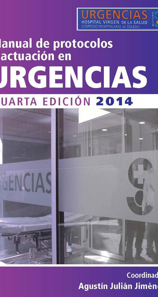 manual_urgencias_20141