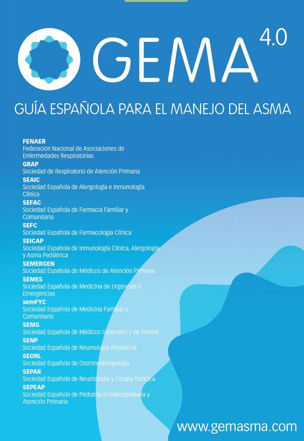 GEMA 4.0