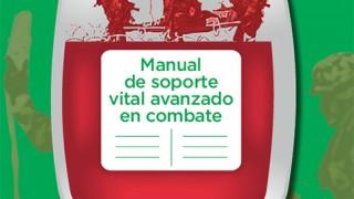 manual_soporte_avanzado