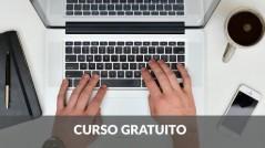 Curso Identidad Digital