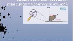 Manual VMNI