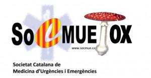Logo SoCMUETox